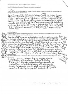Curatorial Analysis Pg 2