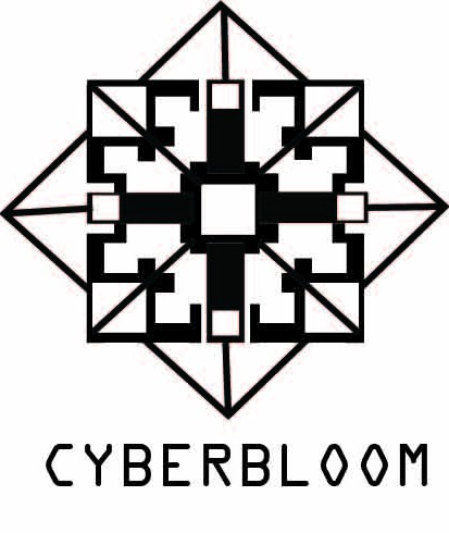 Similarity Logo 2 (Cyberbloom)
