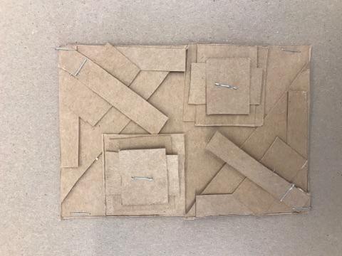 Making Materials