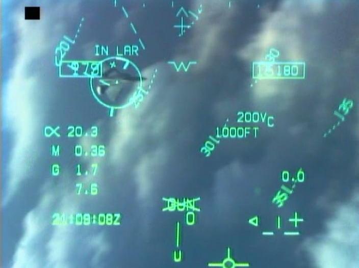 F-18_HUD_gun_symbology