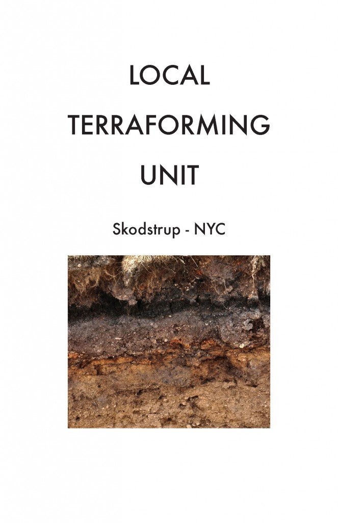 Terraforming-poster-1_Page_1