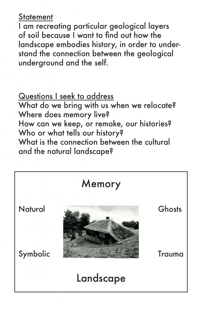 Terraforming-poster-1_Page_3