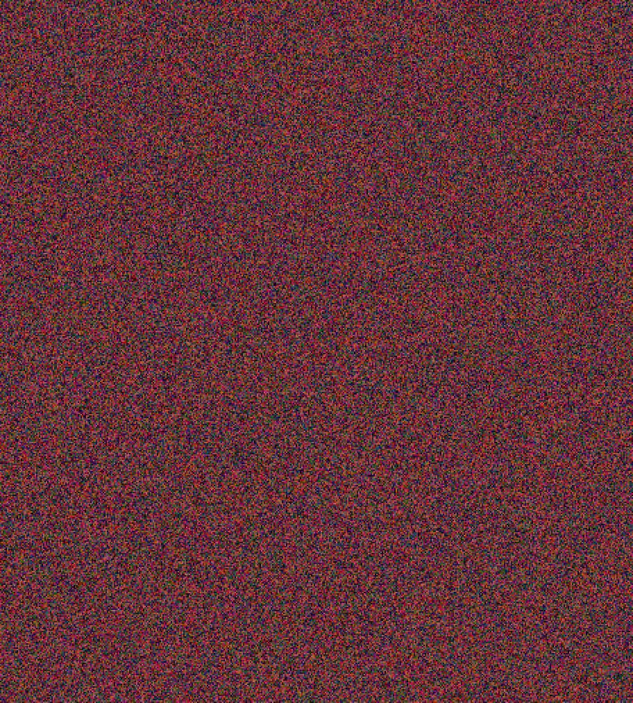 Screen Shot 2014-09-28 at 15.58.15
