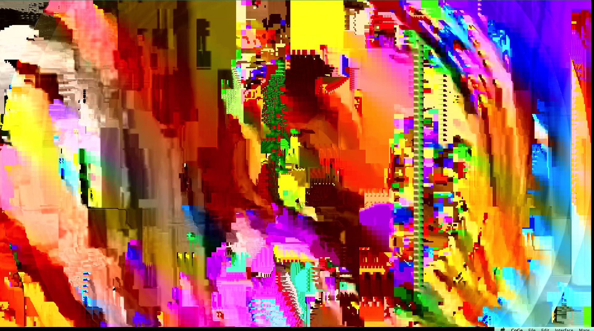 Screenshot 2013-12-27 01.01.31