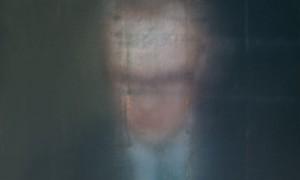 Selbstportrait-by-Gerhard-003