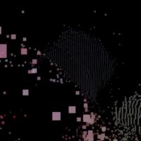 Screen Shot 2014-12-14 at 6.12.14 PM