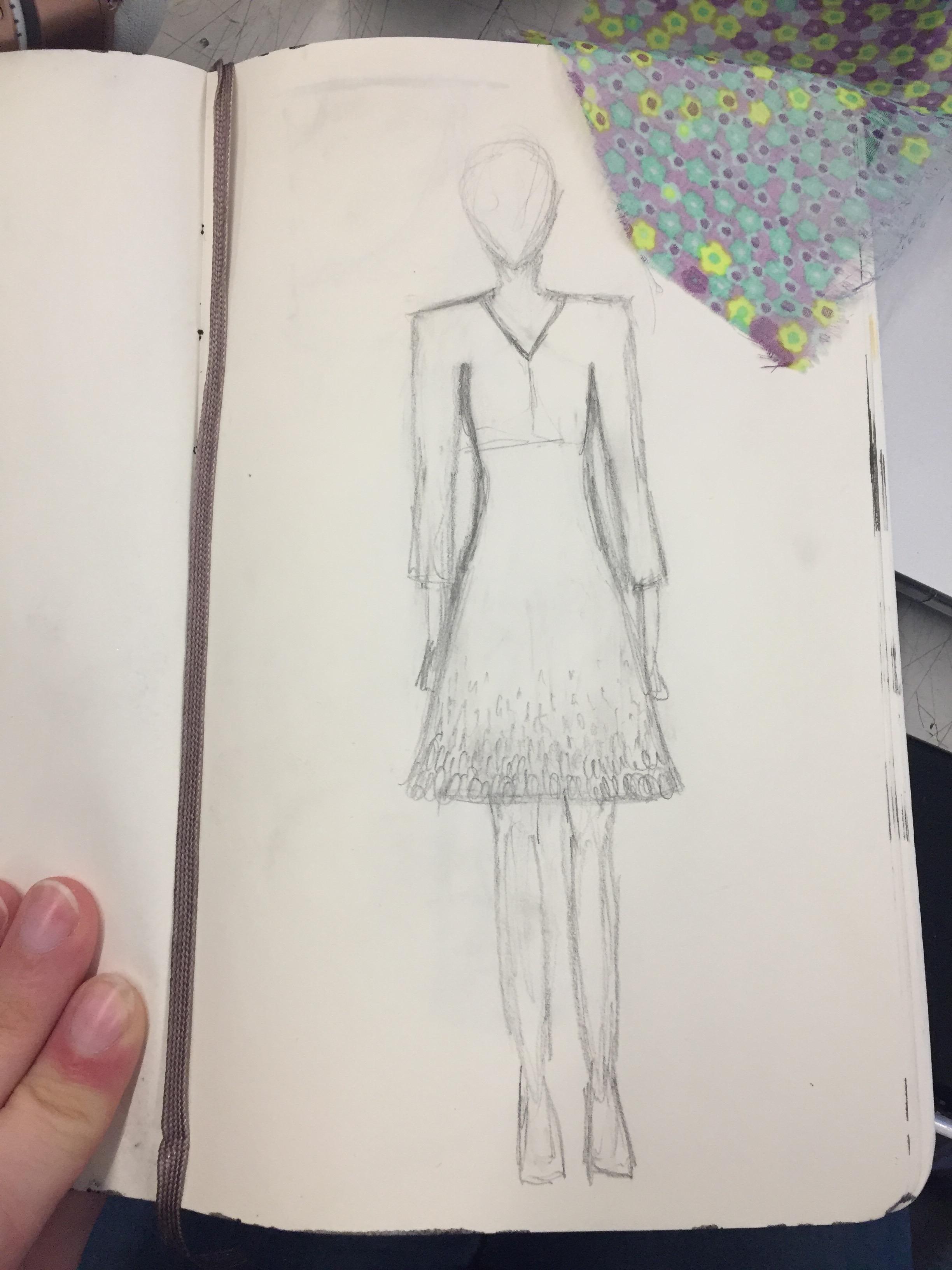 Studio: Fashion | Bridge 3 Part 2