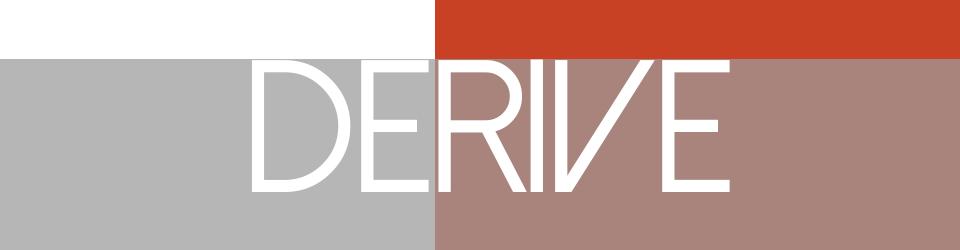 BELLEVILLE / DÉRIVE