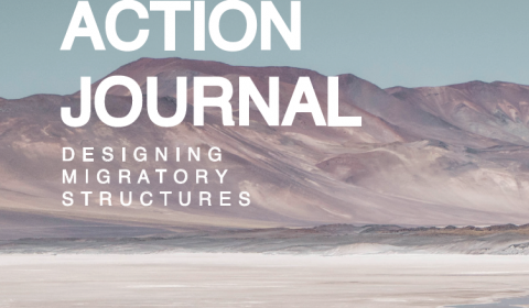 Field Action Journal – Sustainable Systems