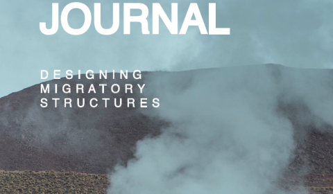 Studio Journal – Sustainable Systems