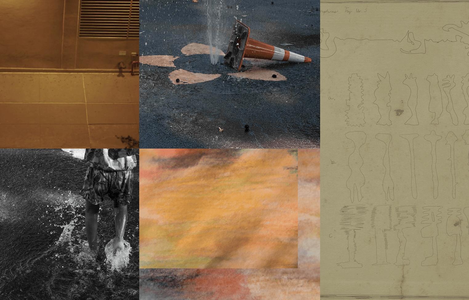 Bridge 1 – Integrated Studio 2