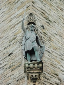 wallace_monument_9_web