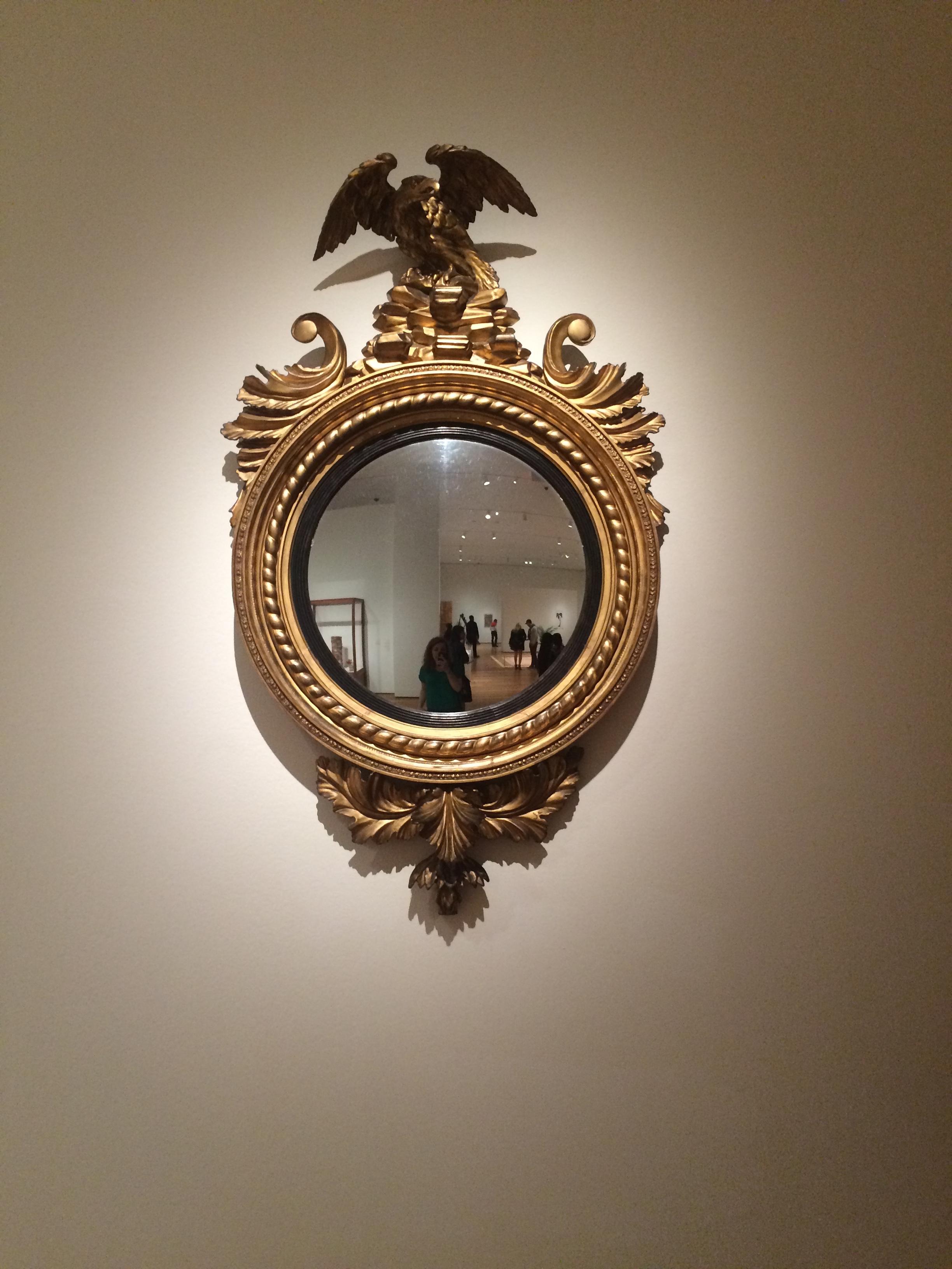 Int. Studio 2: MoMA – Broodthaers & Monuments