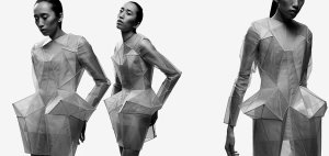 Geometric-dress-image-full