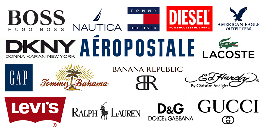 Fair Trade Clothing Brands Usa