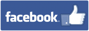 Facebook always have videos and posts uploaded, giving a better range of thoughts.