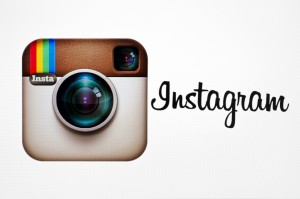 Instagram is a great place to get ideas, as I look at numerous types of photos.
