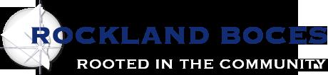 Rockland BOCES Demo