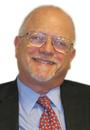 Michael Mark