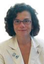 Rosemary Pitruzzella, Vice-President