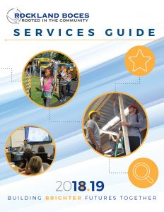 Services Guide Cover