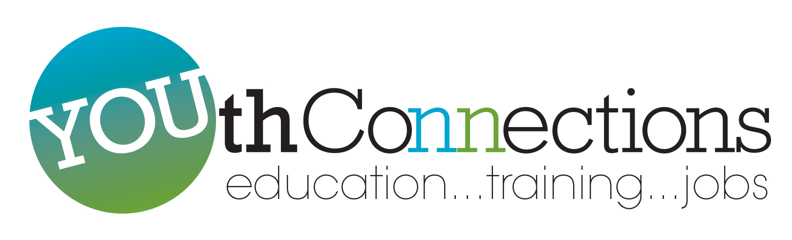 Youth Connection logo