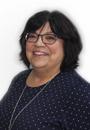 Deborah P. Gatti