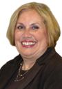 Peggy Zugibe, President
