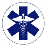 Practical Nursing caduceus