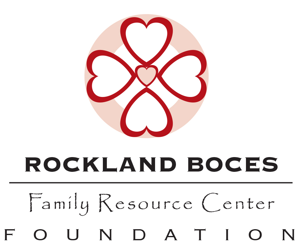 Family Resource Center Foundation Website