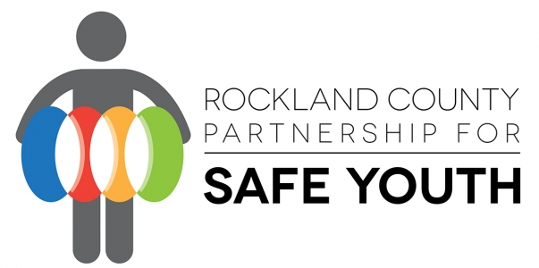 Rockland County Partnership for Safe Youth Logo