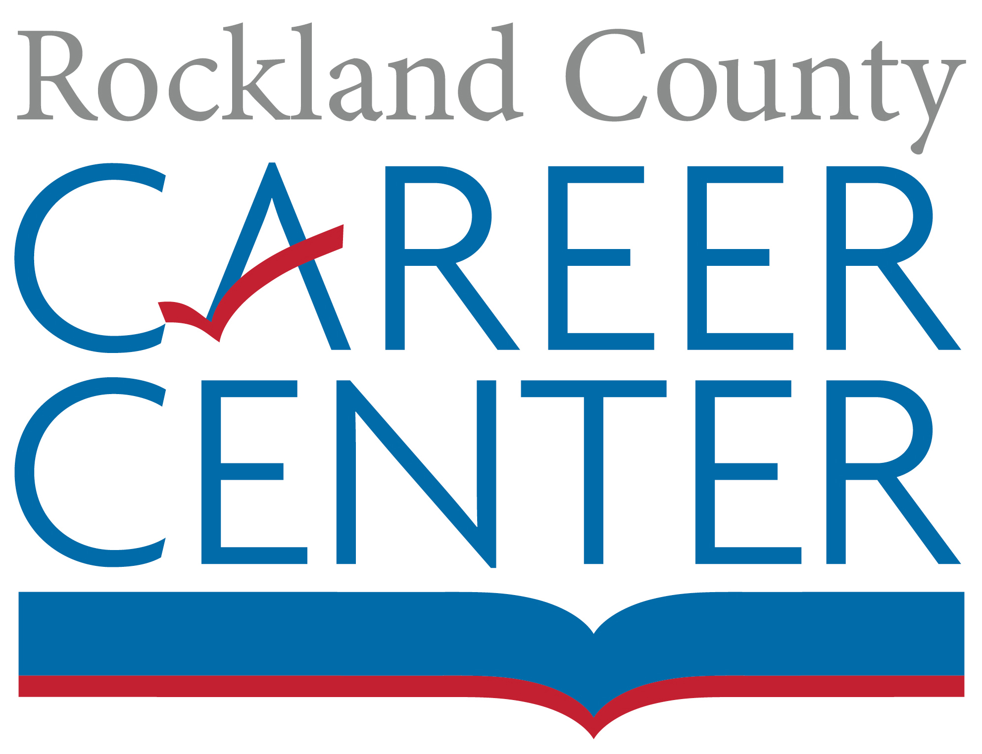 Rockland County Career Center Logo
