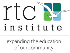 RTC Institute Logo