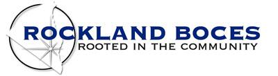 Rockland BOCES
