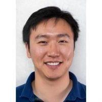 Harry Zhang, MS