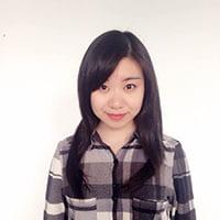 Jiayun Li, PhD