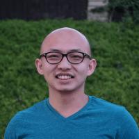 Shawn Chen, MS