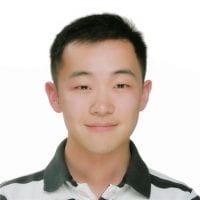 Yiwen Meng, PhD