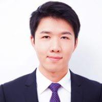 Zichen Wang, MS