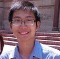 King Chung Ho, PhD