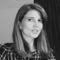 Mary Zide, PhD
