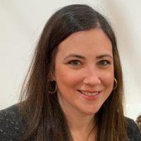 Rose Doherty, MPH