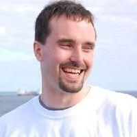 William Speier, PhD