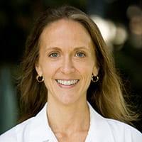 Laura Doepke, MD