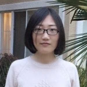 Yijun Ge