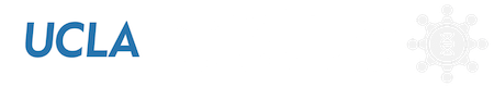 Song Li Lab