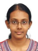 Sakthi Visalakshi Chidambaram