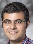 Mahdi Forghani