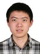 Peiyu Chen