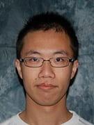 Dr. Xuebei Yang